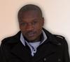 cllr. Michael Matinyane