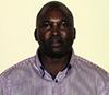 cllr. C.N Mogwata